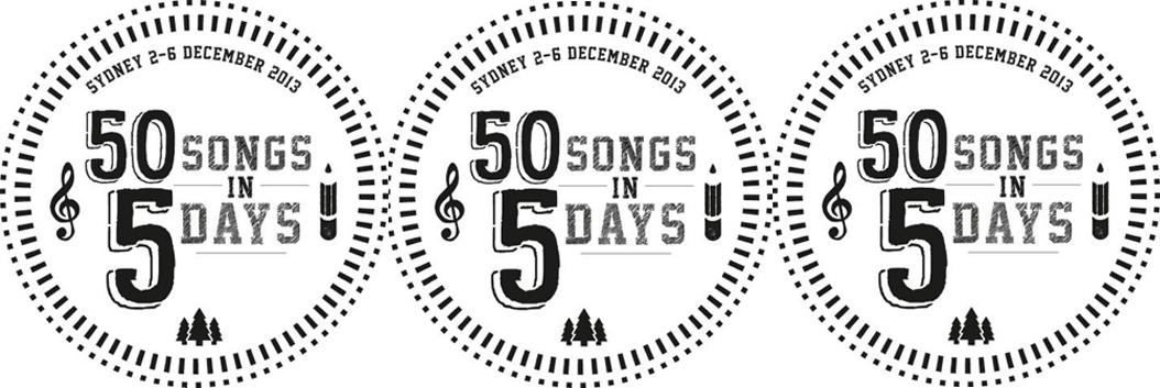 50songs